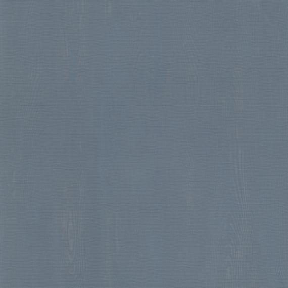 Tapeta w rolce - J58245