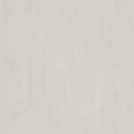 Tapeta w rolce - J58248
