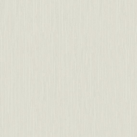 Tapeta w rolce - J58258