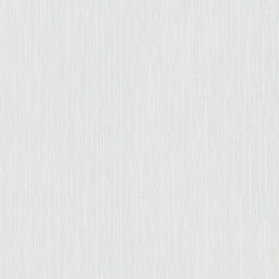 Tapeta w rolce - J58259