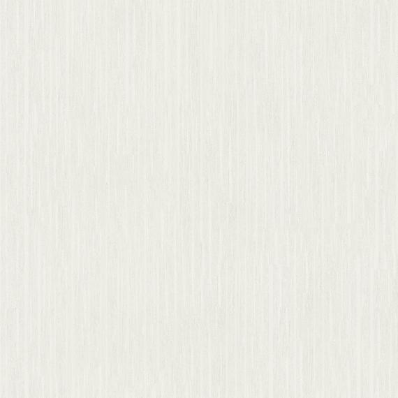 Tapeta w rolce - J58260