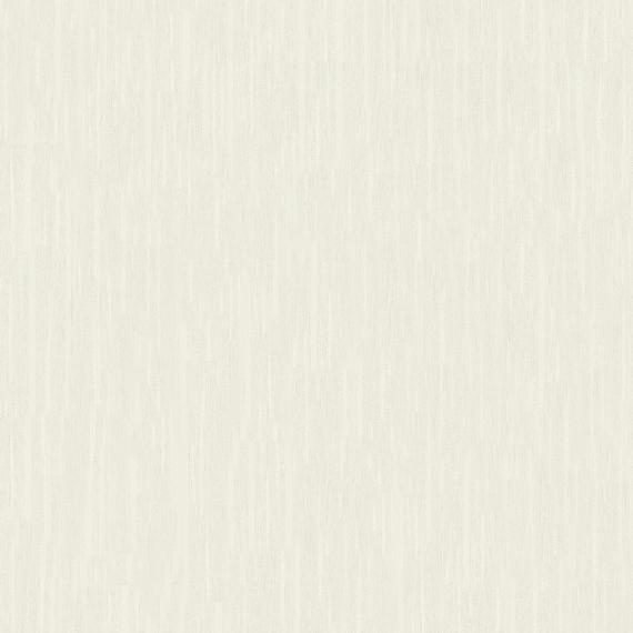 Tapeta w rolce - J58261