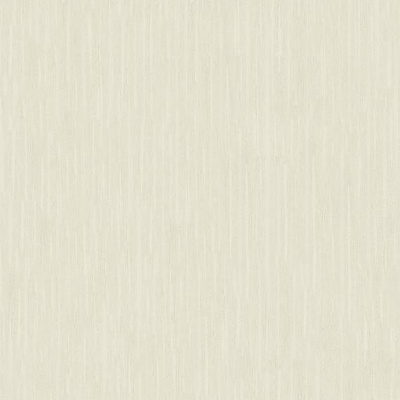 Tapeta w rolce - J58262