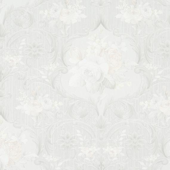 Tapeta w rolce - J58266