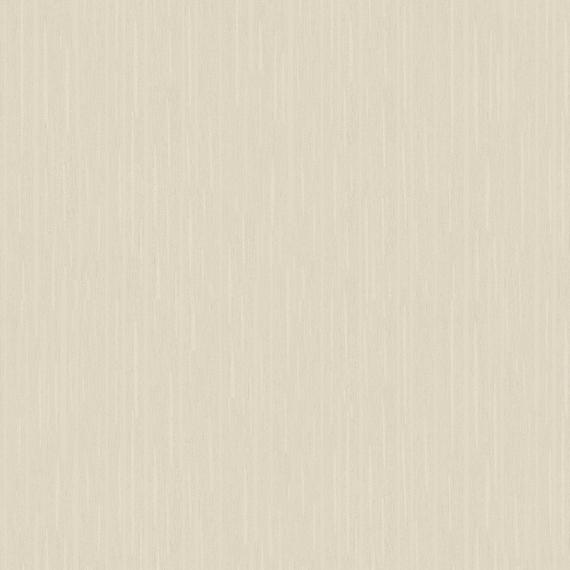 Tapeta w rolce - J58270