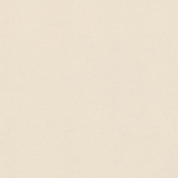 Tapeta w rolce - J74801