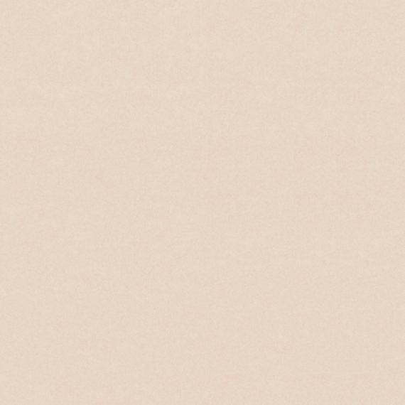 Tapeta w rolce - J74802