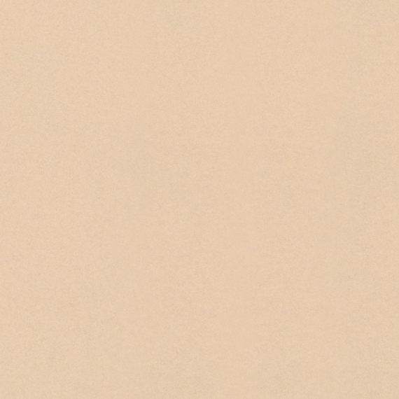 Tapeta w rolce - J74803