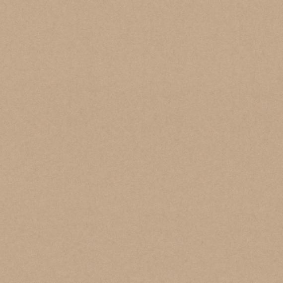 Tapeta w rolce - J74804