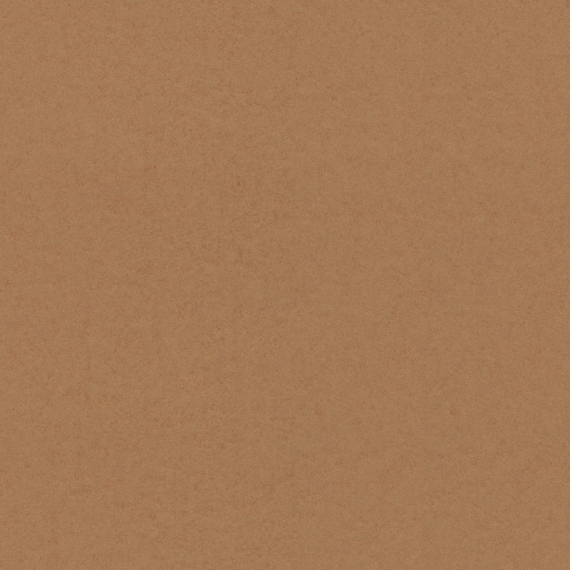 Tapeta w rolce - J74805