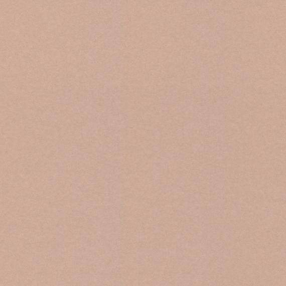 Tapeta w rolce - J74806