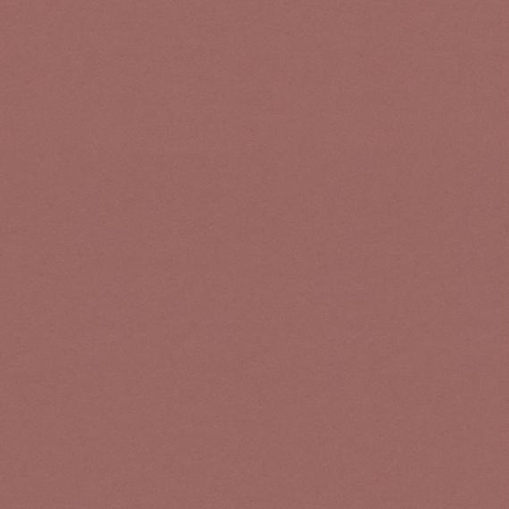 Tapeta w rolce - J74807
