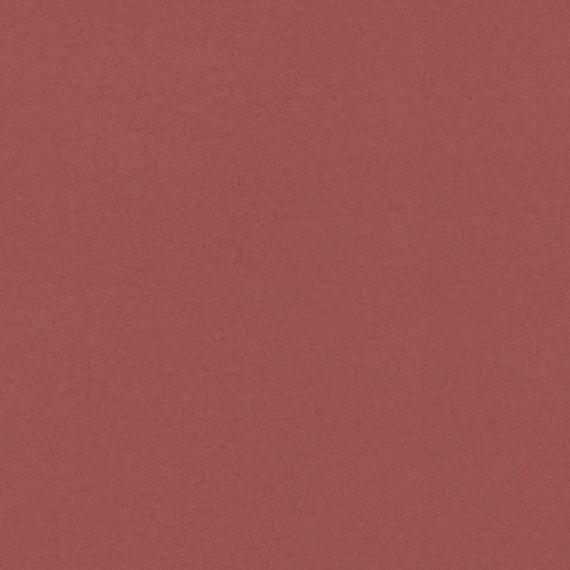 Tapeta w rolce - J74808