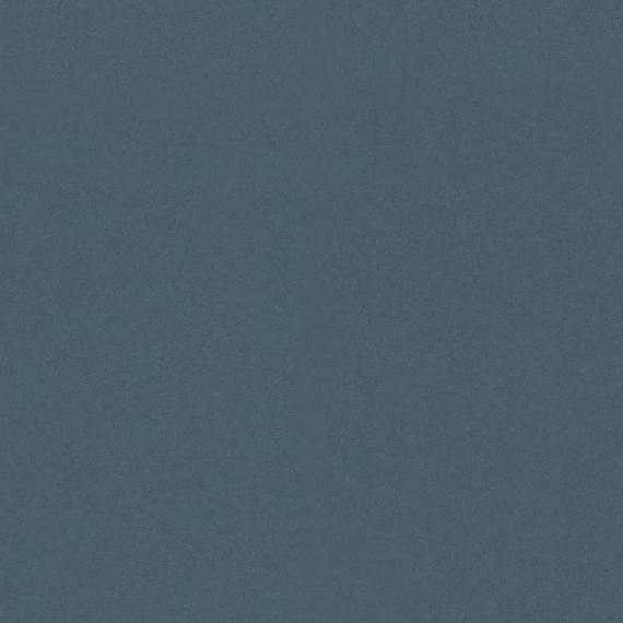 Tapeta w rolce - J74809