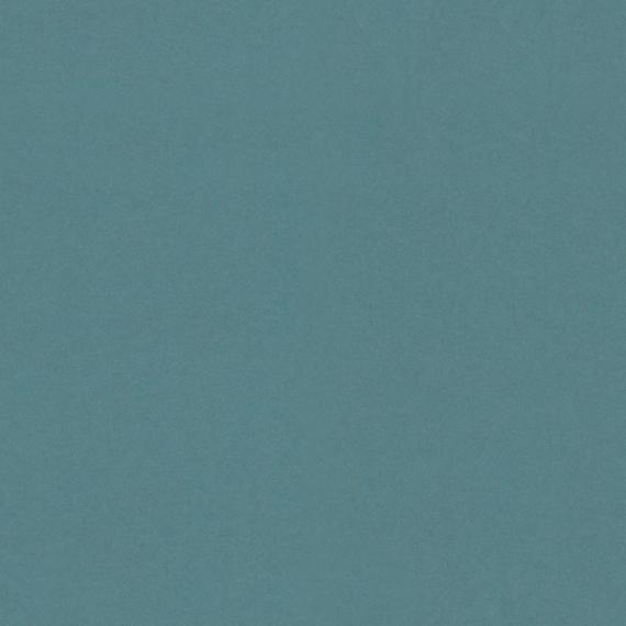 Tapeta w rolce - J74810