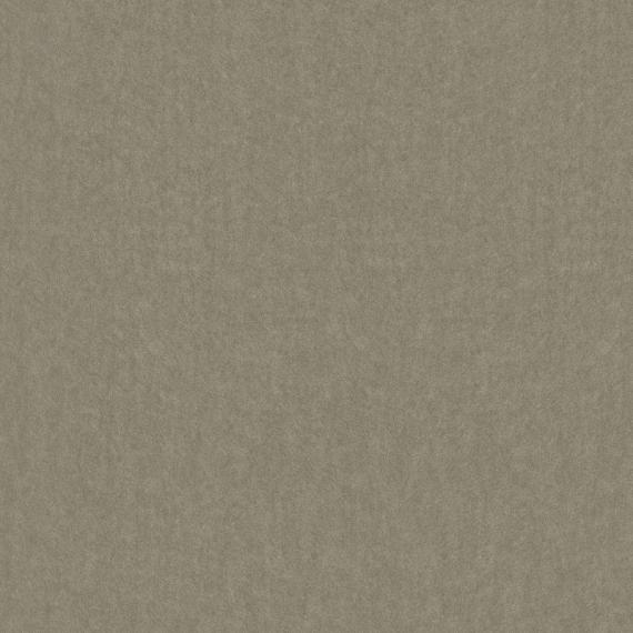 Tapeta w rolce - J74811