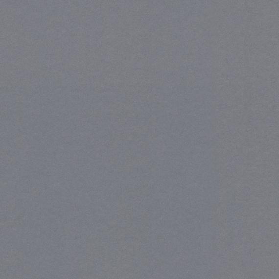 Tapeta w rolce - J74812