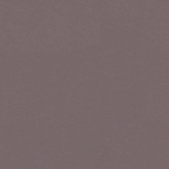 Tapeta w rolce - J74813