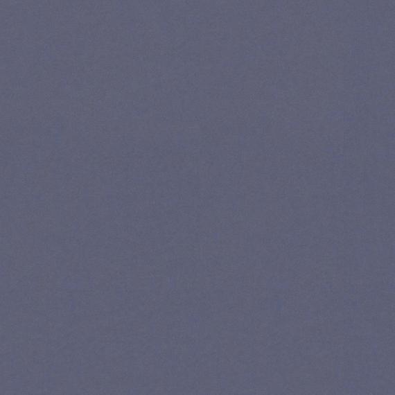 Tapeta w rolce - J74814
