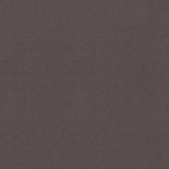 Tapeta w rolce - J74815