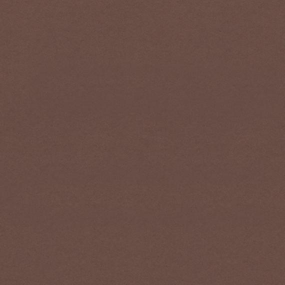 Tapeta w rolce - J74816