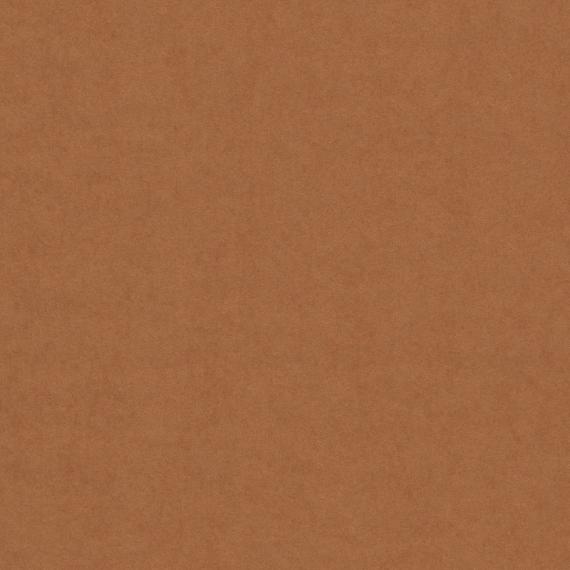 Tapeta w rolce - J74817