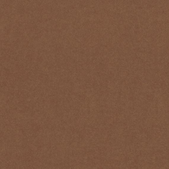 Tapeta w rolce - J74818
