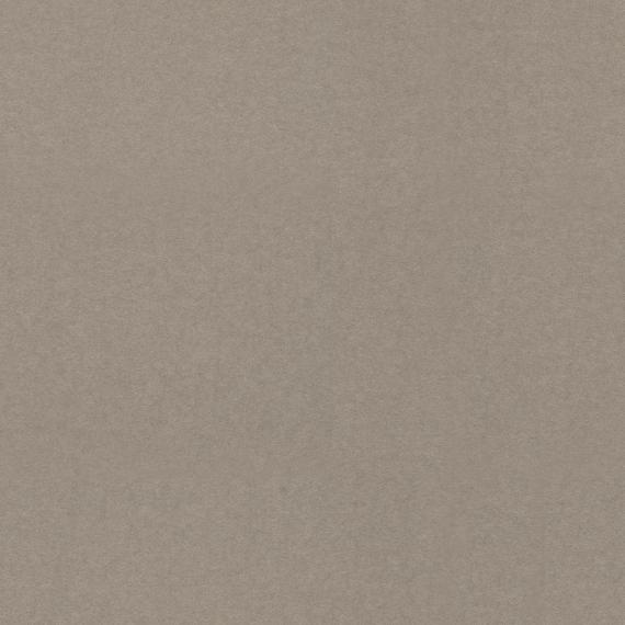 Tapeta w rolce - J74819