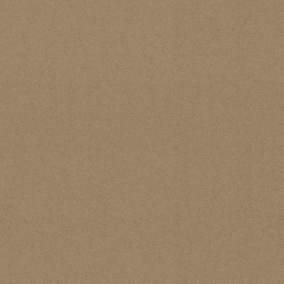 Tapeta w rolce - J74820