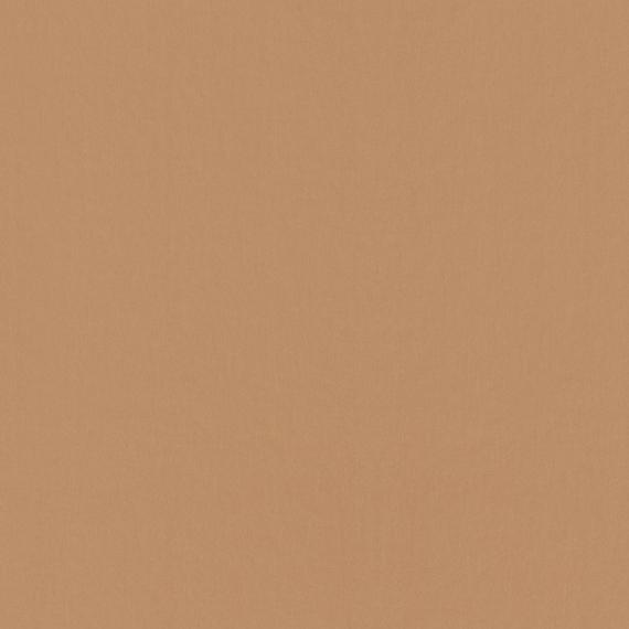 Tapeta w rolce - J74825