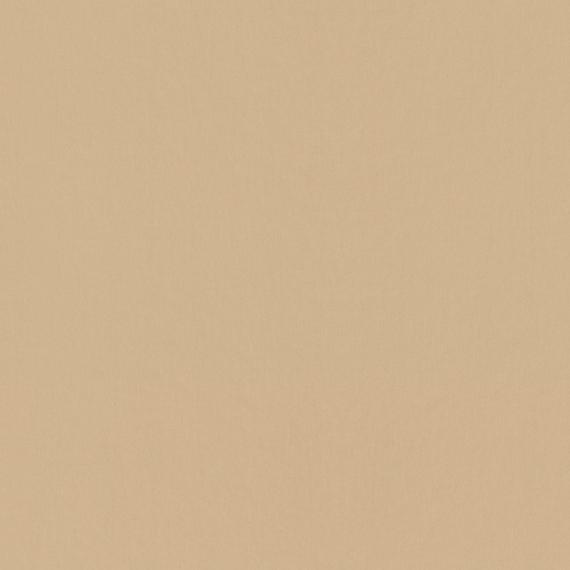 Tapeta w rolce - J74826