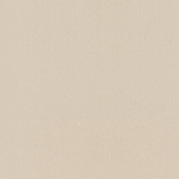 Tapeta w rolce - J74827