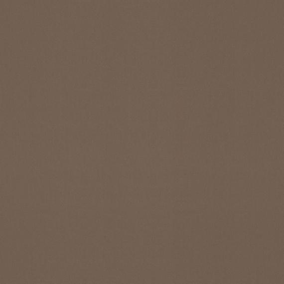 Tapeta w rolce - J74828