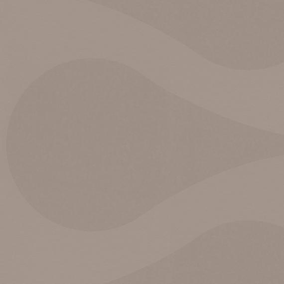 Tapeta w rolce - J74834