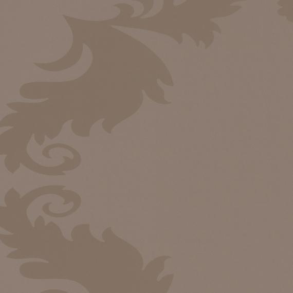 Tapeta w rolce - J74836