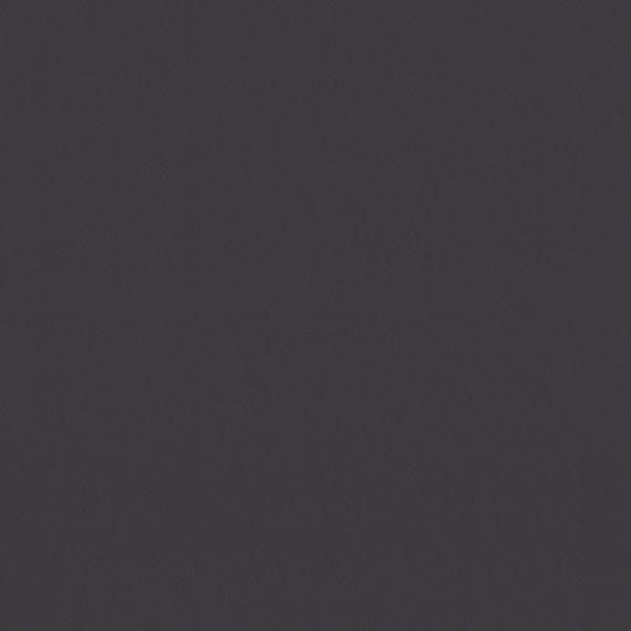 Tapeta w rolce - J74838