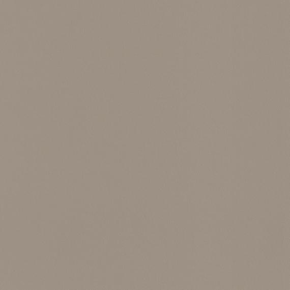 Tapeta w rolce - J74839
