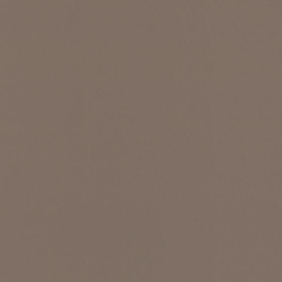 Tapeta w rolce - J74841
