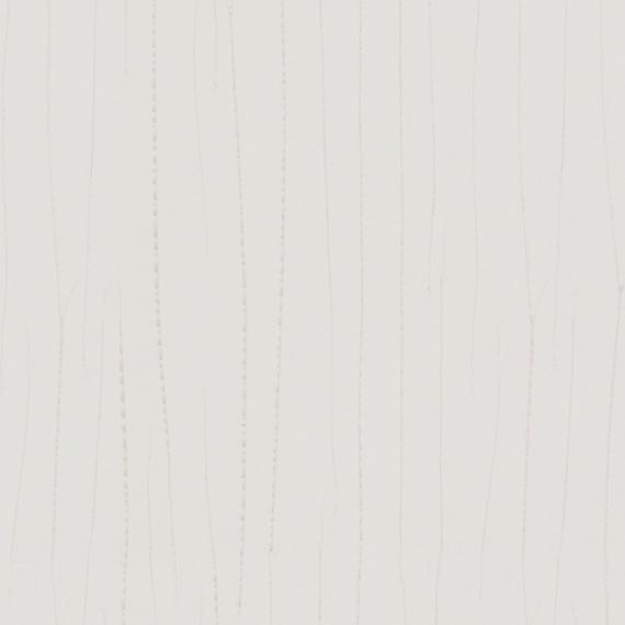 Tapeta w rolce - J74844