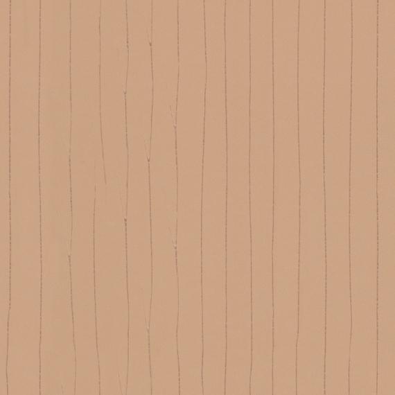 Tapeta w rolce - J74846