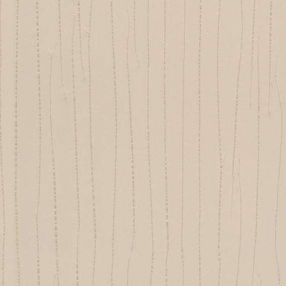 Tapeta w rolce - J74847
