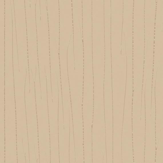 Tapeta w rolce - J74848