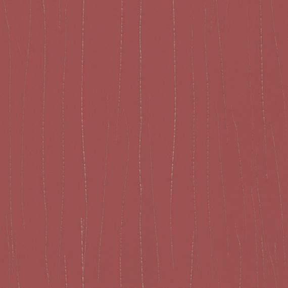Tapeta w rolce - J74850