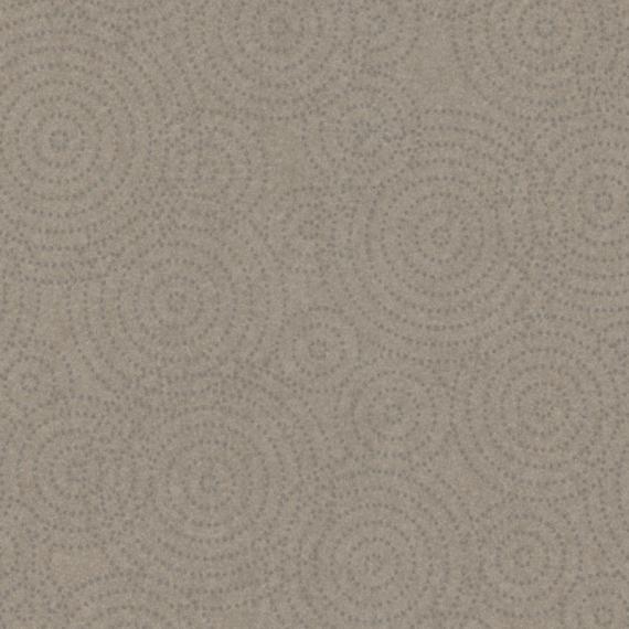 Tapeta w rolce - J74860