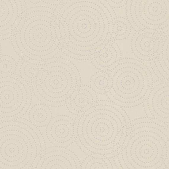 Tapeta w rolce - J74861
