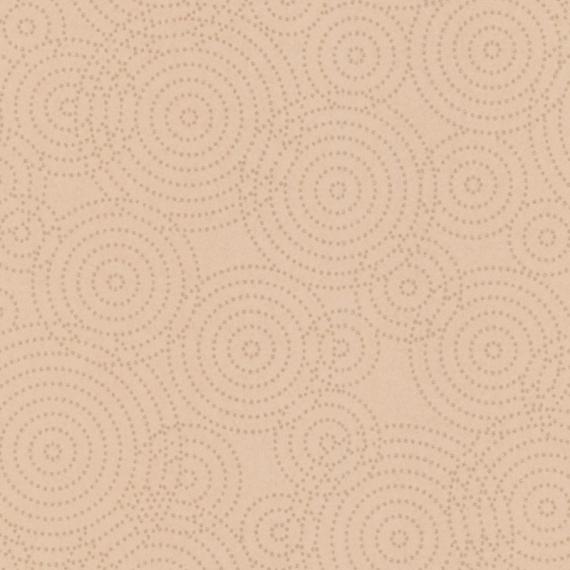 Tapeta w rolce - J74862