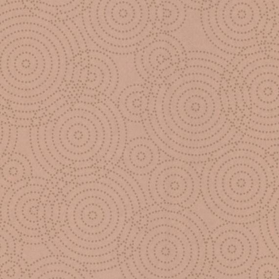 Tapeta w rolce - J74863