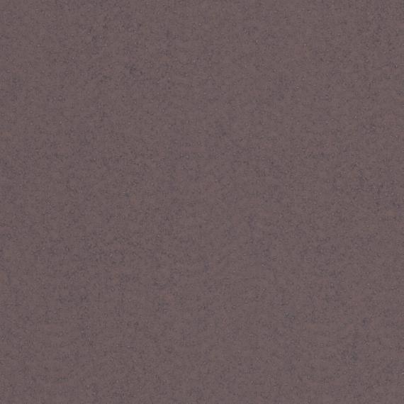 Tapeta w rolce - J74864