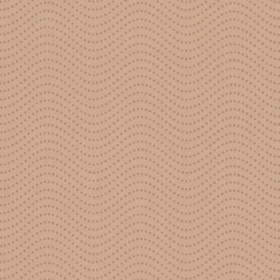 Tapeta w rolce - J74865