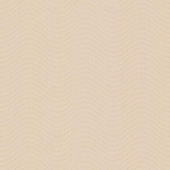 Tapeta w rolce - J74867